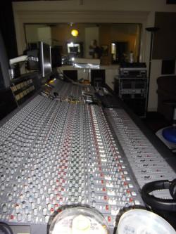 big audio pics3