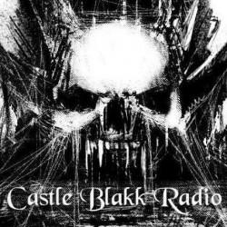 13728893_933121310130803_8172431424102904826_n castle Blakk radio pic